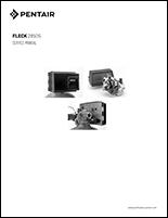 Fleck Service Manuals | Nelsen Corporation