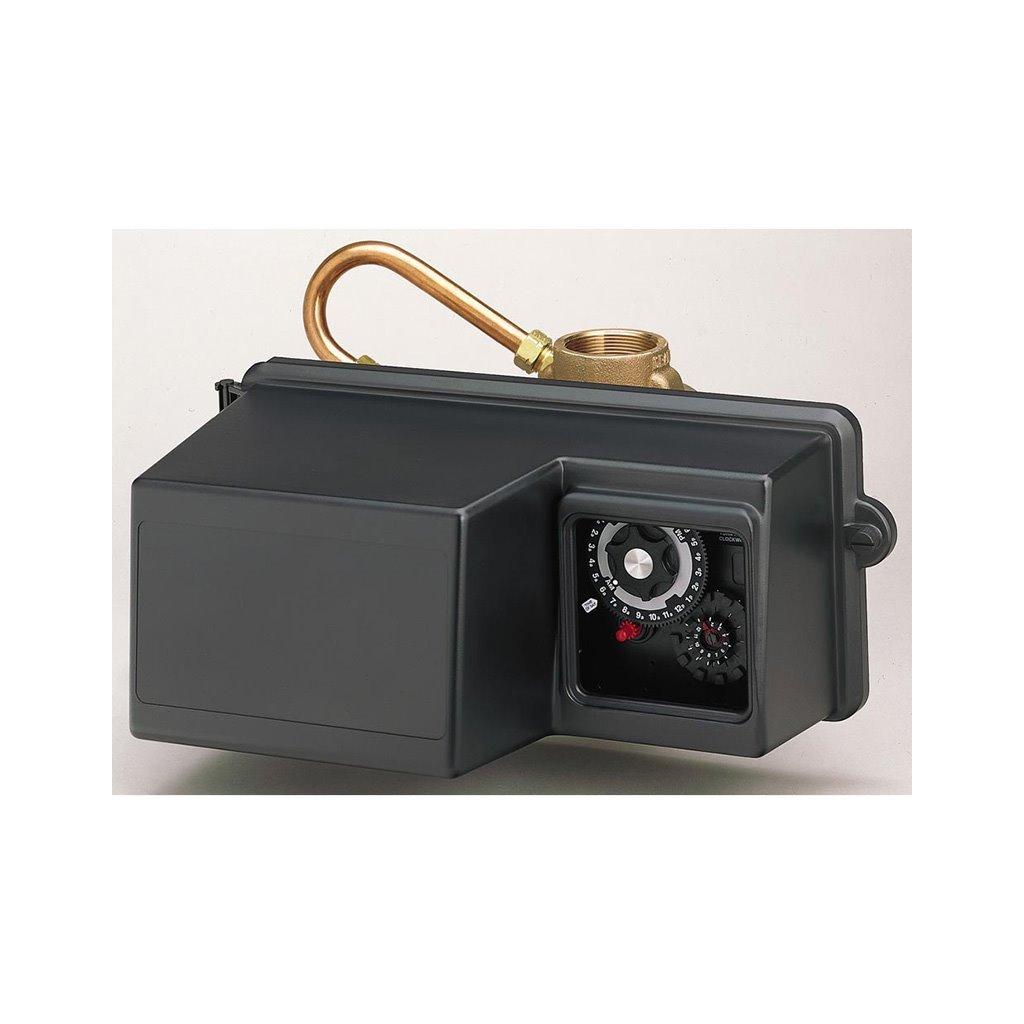 FL315/18-0 0,315001-001,PENTAIR WATER FILTRATION- VALVE DIV