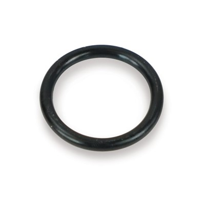 Noryl In/Out Head, 1.050 Dist O-Ring Onl