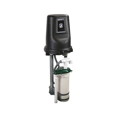 Sentry Tablet Feeder, 220 Volt
